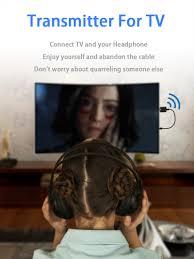 ousu invisible bluetooth 5 0 earphone tws mini wireless earphones sport earbuds handsfree earpiece ecouteur sans fil bluetooth
