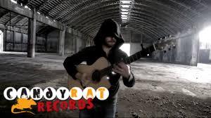 Luca Stricagnoli - Thunderstruck (AC/DC) - (<b>Guitar</b>) - YouTube