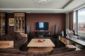 modern living room design ideas in brown and beige accent wall ideas brown sofa set beige brown living room furniture ideas