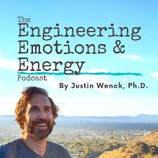 The Engineering Emotions and Energy Podcast