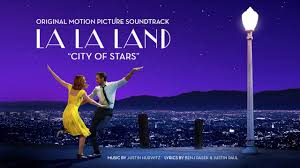 'City of Stars' (Duet ft. <b>Ryan Gosling</b>, Emma Stone) - La La Land ...