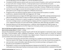 sample resume for chief nursing officer resume format for freshers sample resume for chief nursing officer cio sample resume chief information officer resume it breathtaking resume
