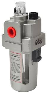 <b>Лубрикатор Fubag L 1700</b> 10 атм , 1/4F , 1/4F — купить по ...