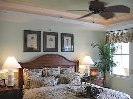 bedroom on beach style bedroom beach inspired bedroom furniture
