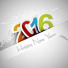 Image result for happy new year 2016 sports wallpaper