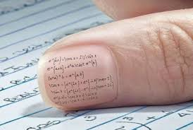 cheating your way through exams best tricks  essay tigers for women cheating can be as easy as writing infinitely small words on your fingernails all you have to do is find a tiny pen or pencil whittle it down