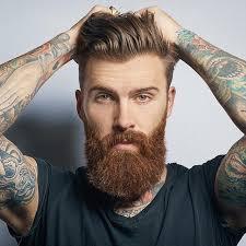 Aimez vous ce genre de barbes ? Images?q=tbn:ANd9GcTdmm-Eh2L6p5uDbgfvwbOsurORzFoTQmXcPDpaJMRu2Wfllv91