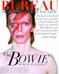 bureau of arts and culture santa barbara gary lang at ace gallery tap david bowie icon essay