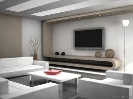 a gipszkarton polcok adnak keretet a dekorcis clbl elhelyezett lmpkkal megvilgtott falburkolatnak pinterest interior design living room ideas contemporary photo