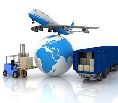 Resultado de imagen para Fotos: infraestructura física para las exportaciones
