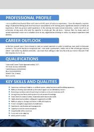 professional resume writing service usa resume builder professional resume writing service usa resumeplusus professional resume writing service resume writing resume templates we can