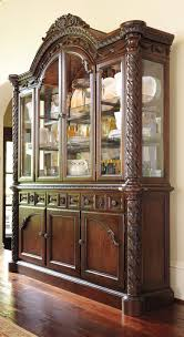 furniture t north shore: more views  ashley furniture north shore dining room buffet with hutch b