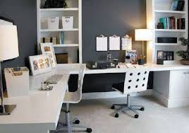 corner home office ideas with good awesome maximize small home office space with decor awesome home office decor tips