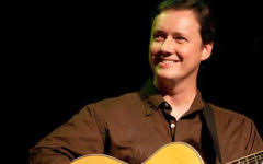 <b>New JD Crowe</b> & The <b>New</b> South CD - Bluegrass Today