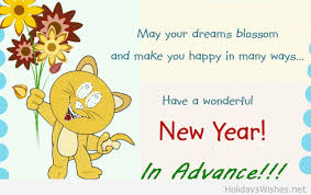 Image result for new year funnies
