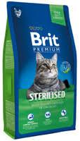 <b>Brit</b> — купить товары бренда <b>Brit</b> в интернет-магазине OZON.ru
