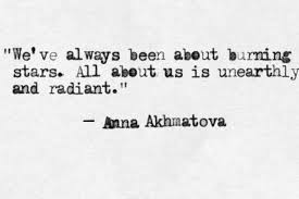 I Taught Myself To Live Simply by Anna Akhmatova « Art-Sheep