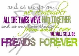 Friendship Short Quotes | Friendship Quotes