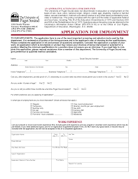 ups employment application online ups jobs application center ups employment application sign in security guards companies