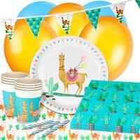Товары для праздника в стиле День рождения - <b>Шары</b> купить в ...