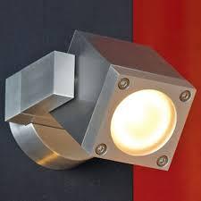 <b>Светильник</b> на штанге <b>Lussole LSQ</b>-<b>9511</b>-<b>01 Vacri</b> - купить в ...