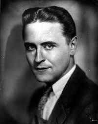 Francis Scott Fitzgerald - AVT_Francis-Scott-Fitzgerald_2182