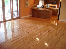 Laminate For Kitchen Floors 15 Laminate Hardwood Flooring Ideas For Enhancing Your Floor