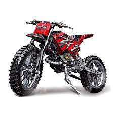 Купить <b>игрушка модель мотоцикла</b> от 259 руб — бесплатная ...