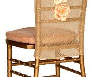 436 Best <b>Wedding</b> Decoration: <b>Chair Covers</b> Ideas images in 2020 ...
