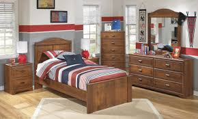 sets queen size bed rooms
