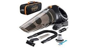 7 Day/24Hr. SHOW NEW RELEASES - <b>Portable Car Vacuum</b> ...