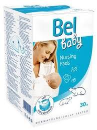 <b>Bel</b> baby <b>Вкладыши в бюстгальтер</b> — купить по выгодной цене на ...