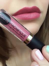 <b>Vivienne Sabo</b> Matte Magnifique Lipstick (With images) | Lipstick ...