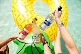 Home | Deep Eddy VodkaDeep Eddy <b>Vodka</b> — Authentic American