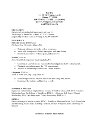 resume examples making a resume format cv models pdf templates resume examples making a simple resume gopitch co making a resume format cv