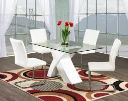 metal dining room chairs chrome: full size of tables amp chairs furniture dining table affordable glass dining room sets australia