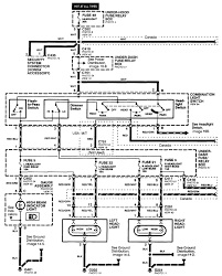 similiar 2000 honda cr v fuse box diagram keywords 2003 honda cr v fuse box diagram furthermore 2009 honda cr v fuse box
