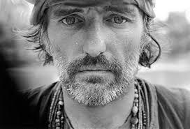 RIP Dennis Hopper - dennis-hopper