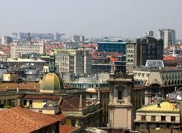 7 Kota yang Paling Tercemar di Dunia