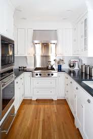 design compact kitchen ideas small layout:  extremely creative small kitchen design ideas
