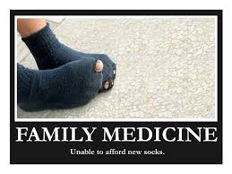 Medical Specialty Sock Memes Part 1 | GomerBlog via Relatably.com
