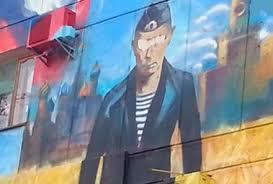 """Ночью террористы обстреливали из """"Градов"""" Луганщину, есть жертвы, - Москаль - Цензор.НЕТ 2743"""