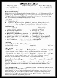 functional resume nursing examples professional resume cover functional resume nursing examples example of a functional resume scribendi nursing resume skills rn builder templates