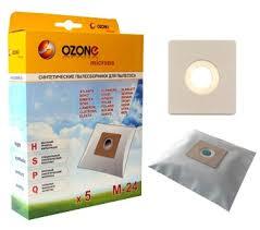 <b>OZONE</b> microne <b>M</b>-<b>24</b> одноразовый синтетический <b>мешок</b> ...