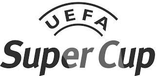 Supercopa da UEFA