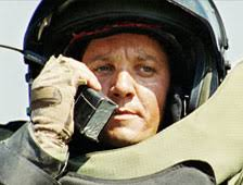 """The Hurt Locker"" Sued by Bomb Squad Technician Submit Comment - headline15733"