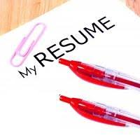 Cv resume writing services   Custom professional written essay service Pinterest