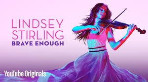 <b>Lindsey Stirling</b>: <b>Brave</b> Enough - YouTube