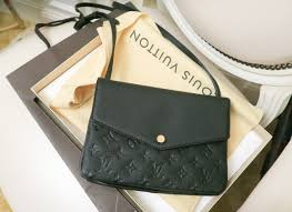 Is it Less Expensive to Buy Louis Vuitton in France? - La Jolla Mom