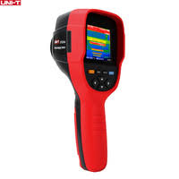 Thermal Imager - <b>UNI</b>-<b>T</b> Official Store - AliExpress